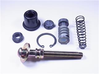 Kit réparation de maitre cylindre TOURMAX Yamaha FZR750/750R/1000 Genesis