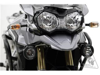 DENALI Light Mount Triumph Tiger 1200/1200XC
