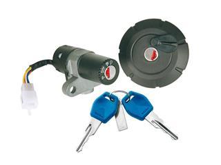 V PARTS Ignition Switch Yamaha