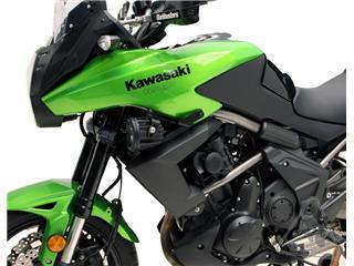 Support klaxon DENALI SoundBomb Kawasaki Versys 650 - 61fa216b-626a-4c3a-a3b4-135aeb9c1868