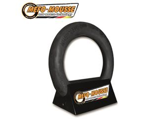 MEFO Mousse MOM 18-2 (130/90-18 MX and 140/80-18 FIM-Enduro Michelin ENDURO/Golden Tyre/Kenda/Metzeler/Maxxis/Pirelli)
