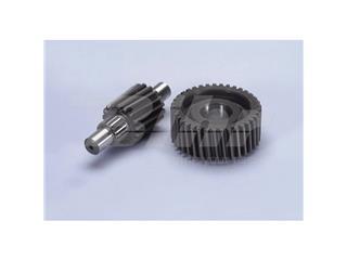 Engranagem POLINI HONDA FORESIGHT 250 (2021388)