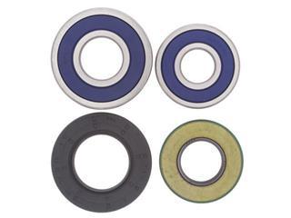Kit roulements de roue arrière ALL BALLS Yamaha TX650/XS650/XS650SE