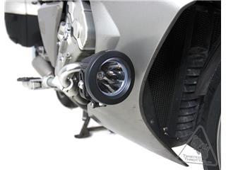 DENALI Crash Bar Light Mount BMW - 62e71625-6841-4561-add0-46f7ca29e874