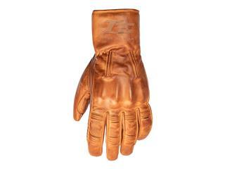 RST Hillberry CE handschoenen leer beige heren L - 815000061110
