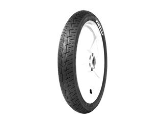 Pneu PIRELLI City Demon 90/90-18 M/C 57P TL