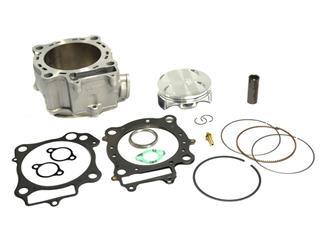Kit cylindre-piston ATHENA Ø96mm 450CC Honda TRX450R/ER - 051021