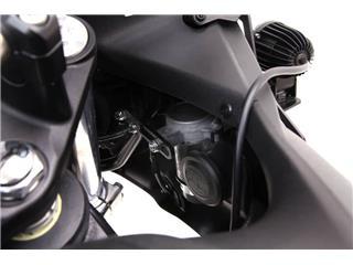 Soporte para claxon Soundbomb Denali Suzuki DL650 V-Strom - 6342c3bc-50b4-4bdb-a82c-1b218c7c3c6d