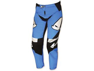 UFO Revolt Pants Junior Blue/Black Size 12-13