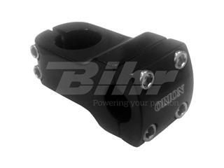 Potencia BMX A-Head
