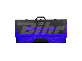 Alfombra plastica de box Polisport azul 8982200003 - 637d5a5f-716b-45f6-aa45-f9579a08f580