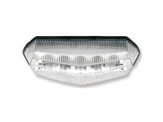 PILOTO TRASERO A LED'S