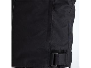 Chaqueta (Textil) RST SABRE Airbag Negro/Negro/Negro , 48 EU/Talla XS - 6392640d-8260-4ba2-bdd9-8dc246df1bde