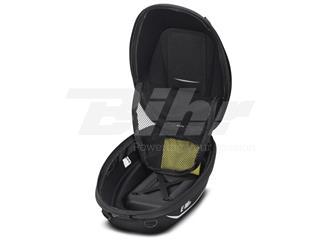 Bolsa de deposito (11-15L) PINSYSTEM - 63a36f25-c0d2-450f-aee0-668866acf038