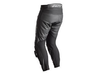 Pantalon RST Tractech EVO 4 CE cuir noir taille L homme - 63e63d15-a7d6-4907-aabe-740e218e207c