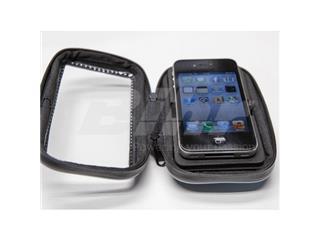 Soporte SHAD para SMARTPHONE 4,3'' - MANILLAR - 63f3a274-a41f-4aa0-8a75-77005d768630
