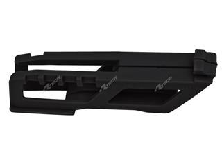Guide chaîne RACETECH noir Kawasaki KX250F/450F - 782539