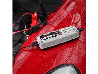 Chargeur de batterie NOCO Genius G3500 lithium 6/12V 3,5A 120Ah - 644c6bec-dc9d-4003-a78f-c6ef40733f57
