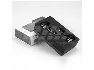 Juego de intermitentes aluminio LED V Parts 12V2.7W 38x22,5mm - 64855f5f-88ed-46e5-b409-e4e9a72a9f7f