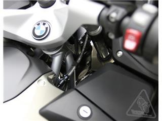 Support klaxon DENALI SoundBomb BMW R1200RT - 648d8cc9-b2ec-47ea-ada9-0a338d1ff28a