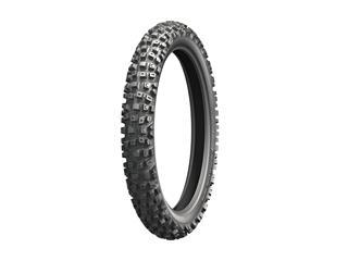 MICHELIN Tyre STARCROSS 5 HARD 110/90-19 M/C 62M TT