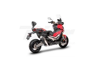 Respaldo Shad Honda X-ADV