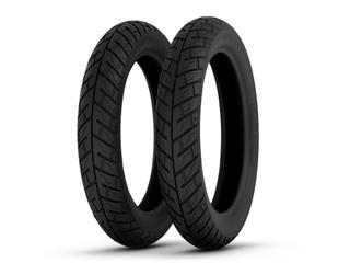 MICHELIN Tyre CITY PRO REINF 100/80-18 M/C 59P TL