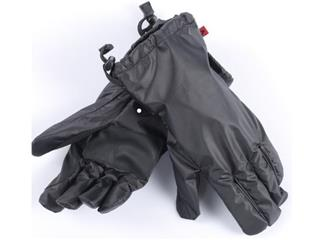 Raincover Dainese Glove  Colour 001 Size L