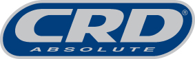 NERF BAR PRO RIDER SUZ LTZ400 02-10