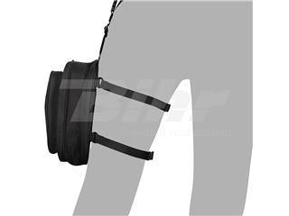 Bolsa grande pierna SHAD SL05 - 6542a225-ee55-4417-ac97-b40c26208a72