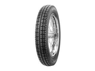 METZELER Reifen Block K Sidecar 4.00-18 M/C 64P TT