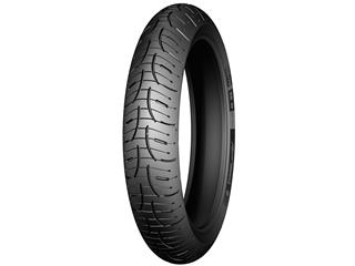 Pneu MICHELIN PILOT ROAD 4 120/60 ZR 17 M/C (55W) TL