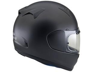 Composant de kit ARAI casque Profile-V + Pinlock - SVP commandez référence 800001240167 - 658d76a7-1337-43e1-9c2c-c2fac530d7d4