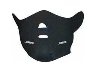 Face Mask Snopro Neoprene