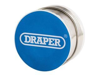 DRAPER Solder Wire Coil 100g/1,2mm