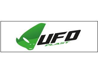 UFO Decorative Panels - Slatwall Type Shop Display