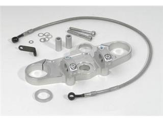 SUPERBIKE KIT FOR GSXR750 2000-03 AND GSXR1000 2000-02
