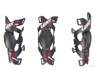 LEATT X-Frame Pair Buckle Kit