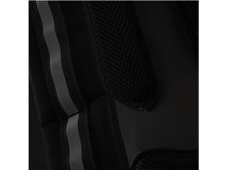 OXFORD Aqua V20 Rucksack schwarz - 6646679e-4f25-4503-95e9-6d2d292c094f