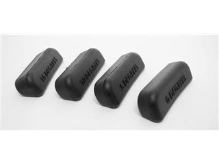 Broche de reglage Leatt Brace  GPX 4.5 & 5.5