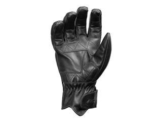RST Hillberry CE Leather Gloves Black Size L - 667b8971-b37a-4f59-9e23-9b6ff3168827