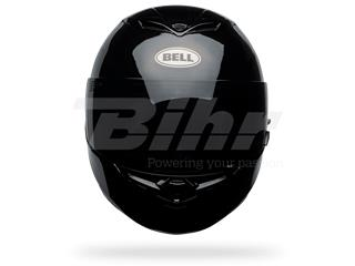 Casco Bell RS2 Solid Negro Talla XS - 66c1bc6f-0538-4ba9-b66d-83824e413bdd