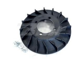 Ventilador recambio encendido POLINI Vespa 125 ET3 IDM 171.0543