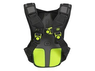 OGIO Baja Hydration Backpack 2L Black - 67132f44-29c0-4531-9081-3ff76bd492c1