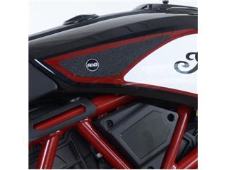 R&G RACING Eazi-Grip™ Black Indian FTR1200/1200S - 60100022