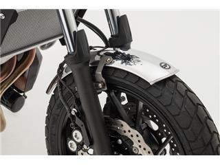 Garde-boue avant LSL Clubman alu Yamaha XSR700