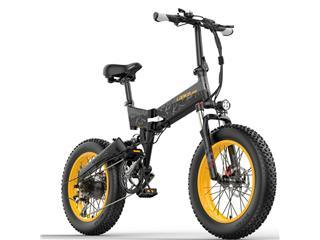Neumático V Bike 20x4.00 para FatBike 20'' - 678840e1-6882-4bb5-b576-a5408a16cf91
