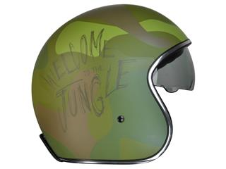 Casque ORIGINE Sprint Army Green taille XS - 6792ae68-a705-4834-bb6f-c7602f1160ee