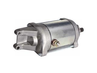 Motor de Arranque Arrowhead SMU0248