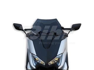 Para-brisas Sport fumada T-Max 17- Malossi 4517841B - 540111